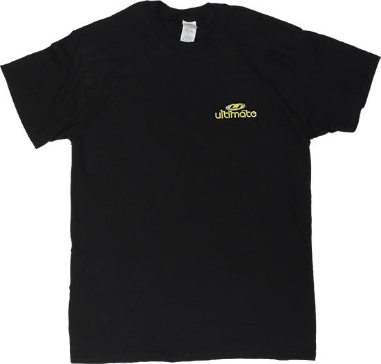 Ulitmate---T-Shirt