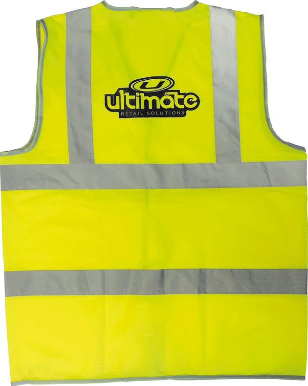 Ultimate-Hi-Viz-Vest