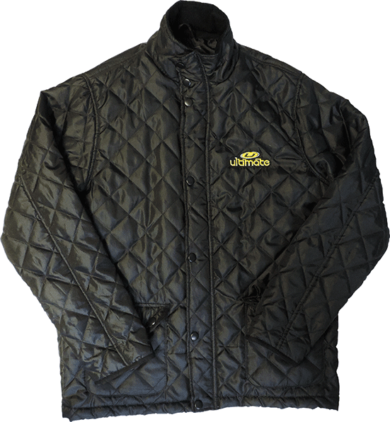 Ultimate---Jacket